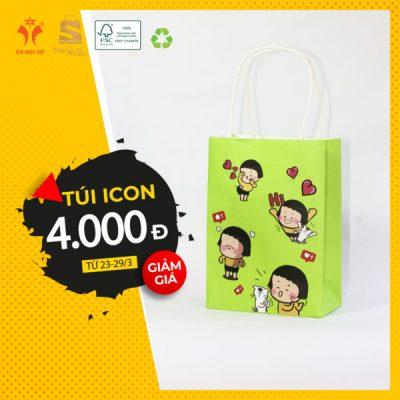 TUI-ICON-03-600x600
